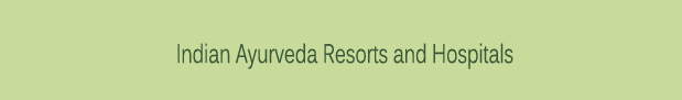 Indian-Ayurveda-Resorts-and-Hospitals