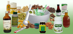 Categories of Ayurveda Medicines