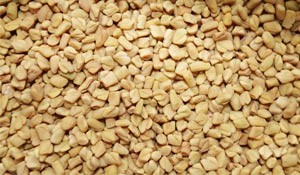 fenugreek-Uluva