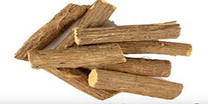 licorice-root-erattimadhuram