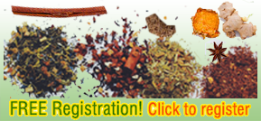 Buy-Sell  Your Herbal  Products directly